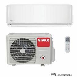 Vivax Cool R DESIGN inverterski klima uređaj 5,57kW, ACP-18C