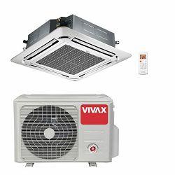 VIVAX COOL, klima uređaji, ACP-42CC120AERI - inv. 13.48kW