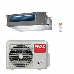 VIVAX COOL, klima uređaji, ACP-36DT105AERI - inv., 11,13kW