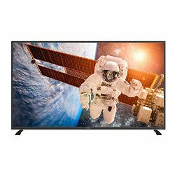 VIVAX IMAGO LED TV-55LE74T2, Full HD, DVB-T/C/T2, MPEG4_EU