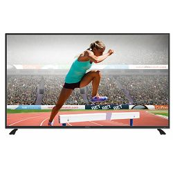 VIVAX IMAGO LED TV-65LE74T2, Full HD, DVB-T/C/T2, MPEG4_EU