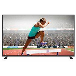VIVAX IMAGO LED TV-65LE74T2, Full HD, DVB-T/C/T2, MPEG4_EU