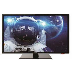 VIVAX IMAGO LED TV-22LE75, FullHD, DVB-T/C, MPEG4_EU