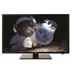 VIVAX IMAGO LED TV-24LE75, FullHD, DVB-T/C, MPEG4_EU