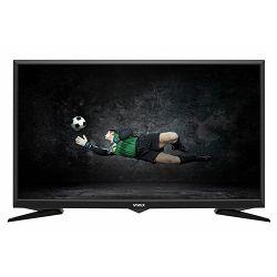 VIVAX IMAGO LED TV-32S55T2S2,HD, DVB-T/T2/S2/C, CI+