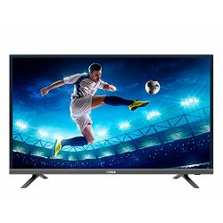 VIVAX IMAGO LED TV-32LE92T2S2, HD, DVB-T2/T/S2,CI+_eu