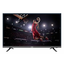 VIVAX IMAGO LED TV-40LE92T2S2,FHD,DVB-T/T2/S2,CI+_eu