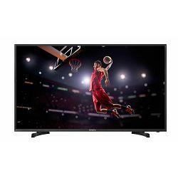 VIVAX IMAGO LED TV-40LE100T2S2,FHD,DVB-T/T2/S2,CI+_eu