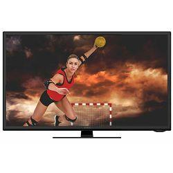 VIVAX IMAGO LED TV-49LE75T2,FHD, DVB-T/C/T2, MPEG4,CIsolt_EU