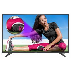 VIVAX IMAGO LED TV-55UD95SM,UHD smart, DVB-T/C/T2/S2_EU