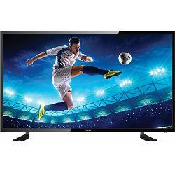 VIVAX IMAGO LED TV-32LE76SM, HD, DVB-T/C/T2, Android_EU