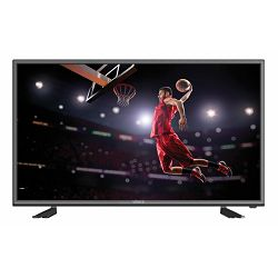 VIVAX IMAGO LED TV-39LE76T2S2, HD, DVB-T/C/T2, MPEG4, CI sl_