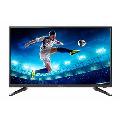 VIVAX IMAGO LED TV-32LE110SM, HD, DVB-T/C/T2, Android_EU