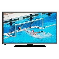 VIVAX IMAGO LED TV-24LE76T2
