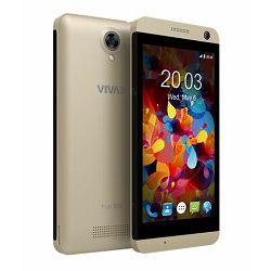 VIVAX SMART Fun S10 gold