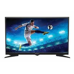 VIVAX IMAGO LED TV-32S55AT2, HD, DVB-T2/C, MPEG4
