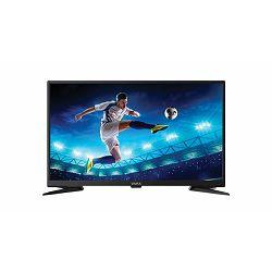 VIVAX IMAGO LED TV-32S60DT2, HD, DVB-T2/C, MPEG4
