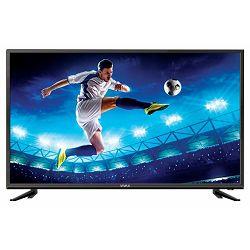 VIVAX IMAGO LED TV-32LE78T2G_EU