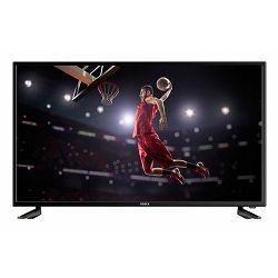 VIVAX IMAGO LED TV-40LE78T2S2