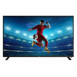 VIVAX IMAGO LED TV-49LE76T2SM,FHD, DVB-T/C/T2, MPEG4,CIsolt_EU