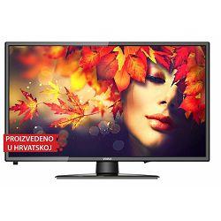 VIVAX IMAGO LED TV-24LE78T2S2_EU