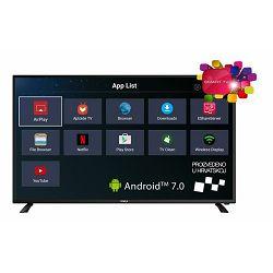 VIVAX IMAGO LED TV-49LE78T2S2SM