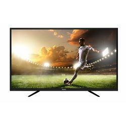 VIVAX IMAGO LED TV-55UHD120T2S2_EU