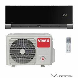 VIVAX COOL, klima ur., ACP-12CH35AEVI R32 - inv., 3.81kW