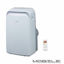VIVAX COOL, klima uređaji, ACP-12PT35AEH R410A 3,5kW MOB