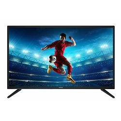 VIVAX IMAGO LED TV-32LE79T2_EU