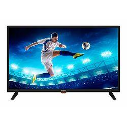 VIVAX IMAGO LED TV-32LE120T2S2_EU