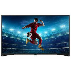 VIVAX IMAGO LED TV-43S60T2S2,FHD,DVB-T2/T/C/S2,MPEG4,CI+