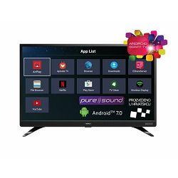 VIVAX IMAGO LED TV-32LE95T2S2SM