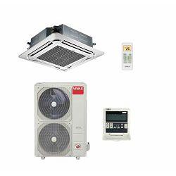 VIVAX COOL, klima ur., ACP-12CC35AERI R32 - inv., 4,1kW