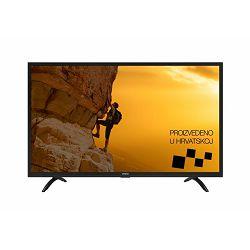 LED TV-32LE94T2_EU