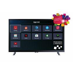 VIVAX IMAGO LED TV-32S60T2S2SM