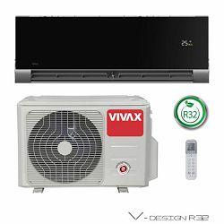 VIVAX COOL, klima ur., ACP-12CH35AEVI R32 + WIFI