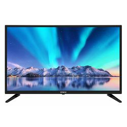 VIVAX IMAGO LED TV-32LE79T2S2G