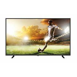 VIVAX IMAGO LED TV-50UHD122T2S2SM