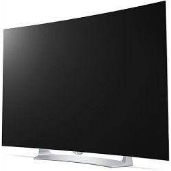 LG OLED TV 55EG910V