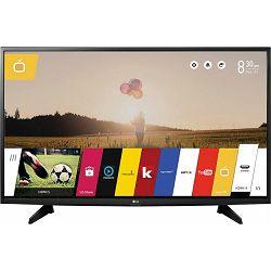 LG LED TV 43LH590V