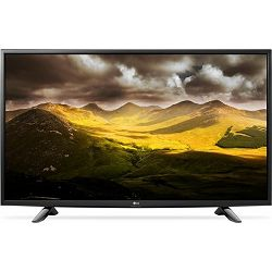 LG LED TV 49LH590V
