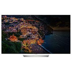 LG OLED TV OLED55B6J