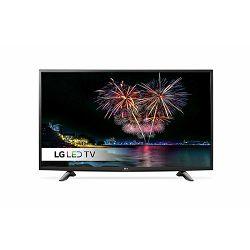 LG LED TV 43LH510V