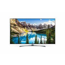 LG UHD TV 43UJ7507