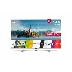 LG UHD TV 49UJ701V