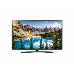 LG UHD TV 55UJ6307