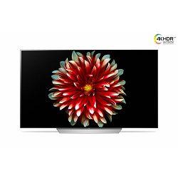 LG OLED TV OLED65C7V
