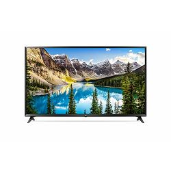 LG UHD TV 49UJ6307