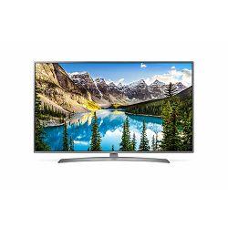 LG UHD TV 49UJ670V